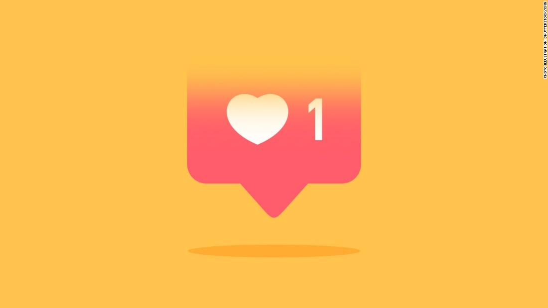 instagram is needed