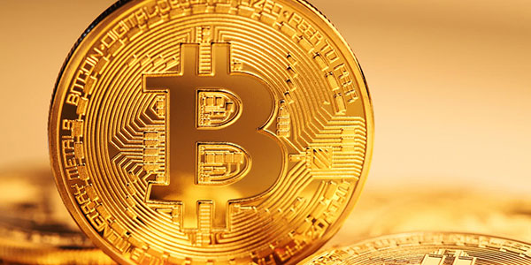 incredible advantages of bitcoin investment