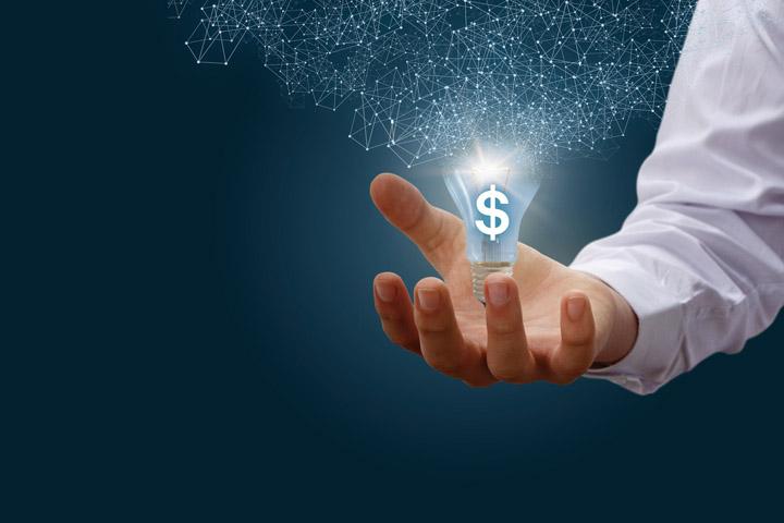 cloud based digital banking services